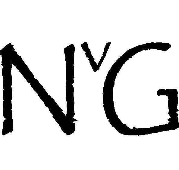 Noel von Grünigen Logo