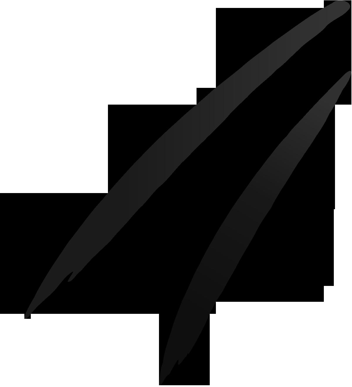 FIS icon