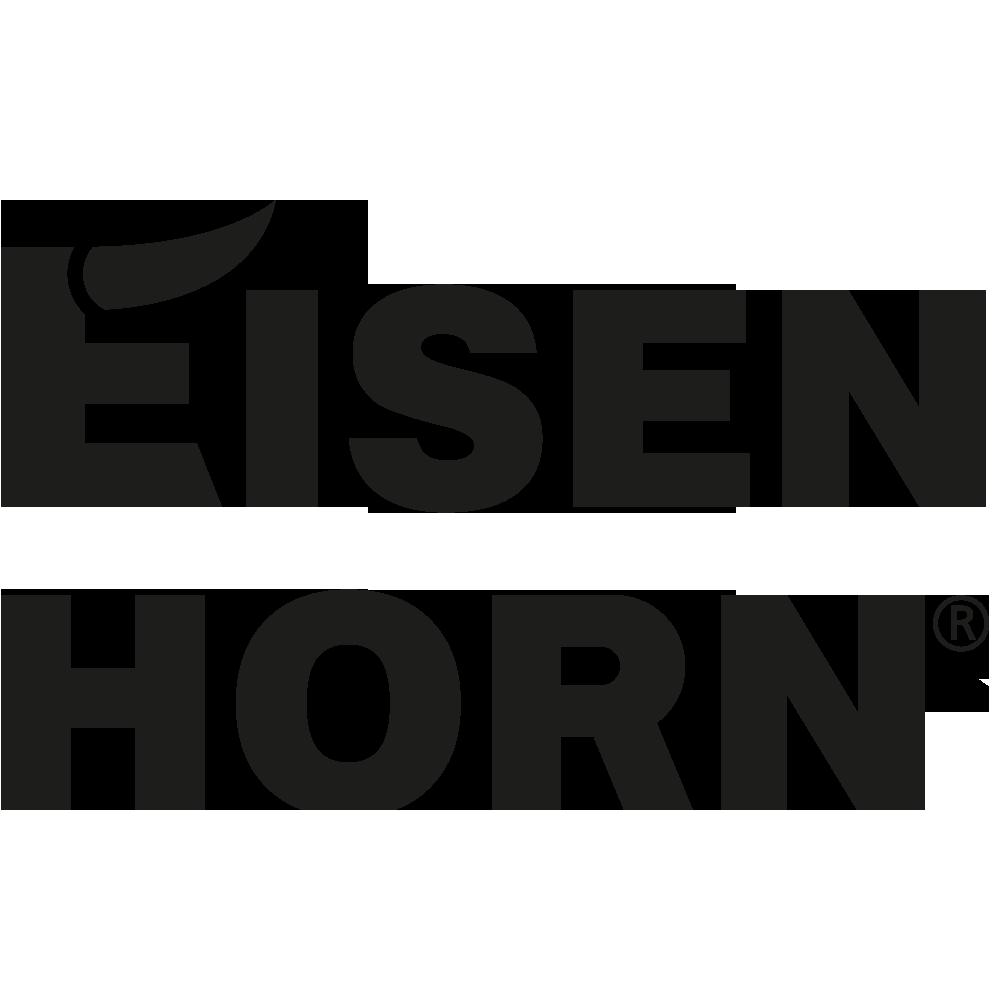 Eisenhorn icon