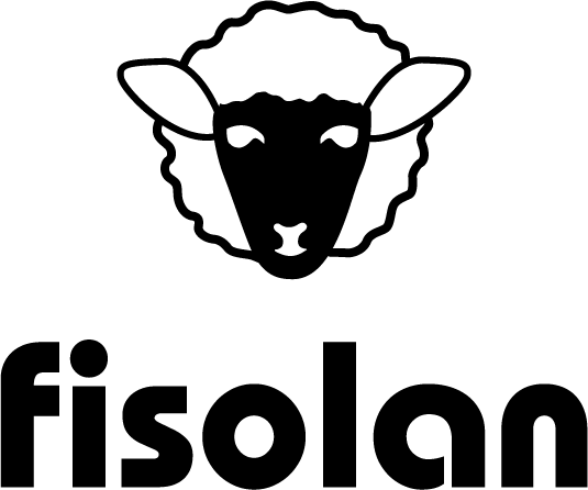 Fisolan icon