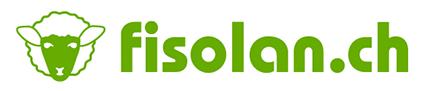 Logo Fisolan.ch